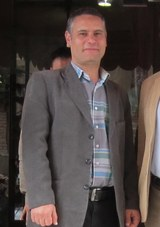 Prof. Dr. Basem Zoheir