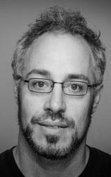 Brendan Ledwig