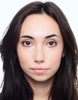 M. Sc. Eleonora Kulik